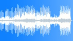On My Mind (Alternate version) - stock music