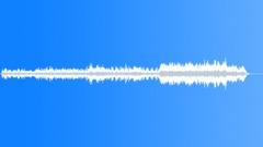 Stock Music of Heartfelt Feelings (Alternate version 1)