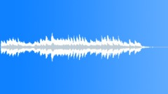 Stock Music of Heartfelt Feelings (15-secs version)