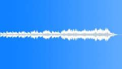 Inspiring Discovery (Alternate version 1) - stock music
