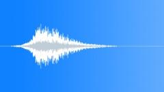 Diabolic Magic Transition 02 - sound effect