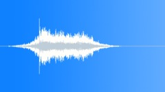 Diabolic Magic Transition 04 - sound effect