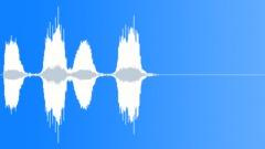 Bike Horn Sound Effect