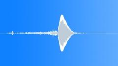 Pop next slide - sound effect