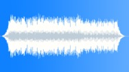 Stock Music of INVESTIGATION 22