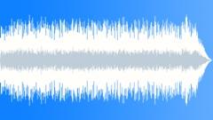 Bluegrass jam - stock music