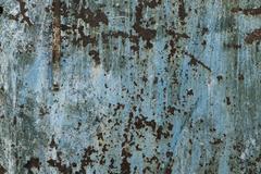Metal texture background Stock Photos