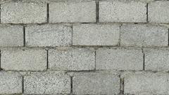 Stone Tiles texture background Stock Photos