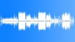 Yeah, I Do (MmmHmm Mix) - Upbeat Ukulele Stock Music
