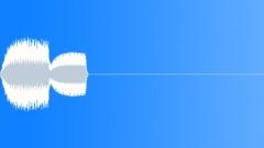 Lite Toy-Ish Production Element - sound effect