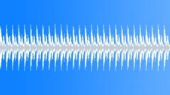 Computing Score - Repetitive Production Element - sound effect
