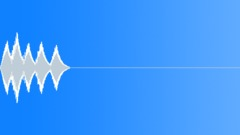 Toy-Ish Lite Soundfx - sound effect
