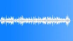 Stock Music of Music Box - Barcarolle (Tchaikovsky) Slower