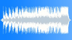 War Machine (Full Version) Stock Music
