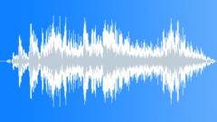 Satellite Ricochet - sound effect