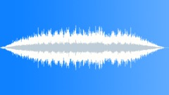 Planetary Storm Alien Vocals - sound effect