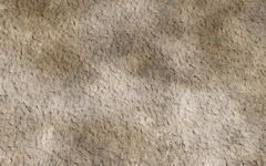 sand texture - stock illustration
