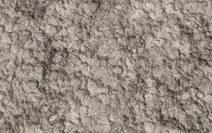 soil texture - stock illustration