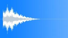 Combo Multi Hit 02 - sound effect