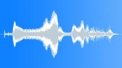 Crazy Teenage voices - sound effect