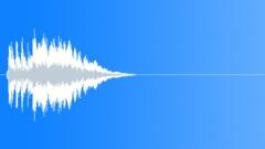 Tech Echo Package Aqure 2 - sound effect