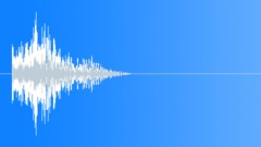 Open Vault 1 - sound effect