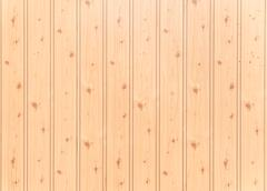 Stock Photo of brown wood background