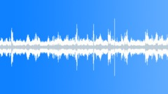 #CHILDREN VOICES# - sound effect