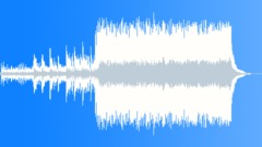 Stock Music of Motivational Acoustic Rock - 60sec version