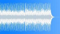 Silver Sunsets (Loop 01) Arkistomusiikki