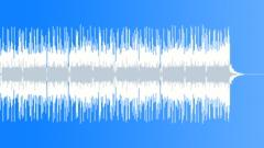 Massive (30-secs version) - stock music