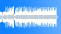 Massive (60-secs version) - stock music