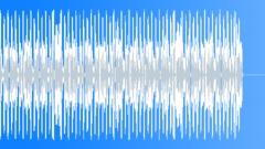 Stock Music of Shake It (30-secs version)