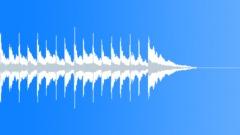 Breezy (Stinger 01) - stock music