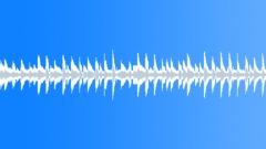 Breezy (Loop 04) - stock music