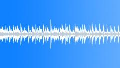 Breezy (Loop 03) - stock music