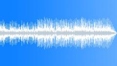 Breezy (60-secs version 2) - stock music