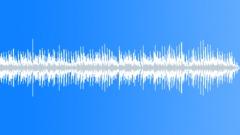 Breezy (60-secs version 1) - stock music
