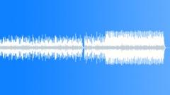Breezy (Underscore version) - stock music