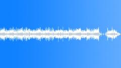 Maui Smile (60-secs version 1) - stock music