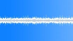 Rambling Days (Loop 01) Stock Music