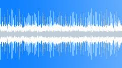 Daytime Rockin (Loop 01) Stock Music