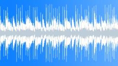 Stock Music of Bright Morning (Loop 02)