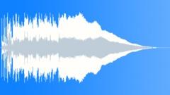 Stock Music of Wild Dayz (Stinger 02)