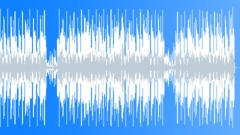 E Blakeley - Rag Step (40-secs version) Stock Music