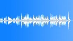 E Blakeley - The Banjo Man (Underscore version) Stock Music