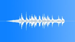 Ukulele Joy (Stinger 4) Stock Music