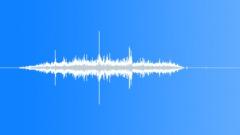 Coffee Slurp Sound Effect