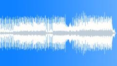 Good Dream: Fun Electro - stock music