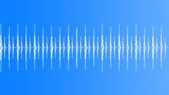 Clockwork - Repeatable Gameplay Sound Efx Sound Effect